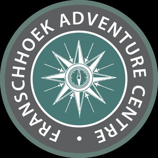 Franschhoek Adventure Centre Logo (002) (002)