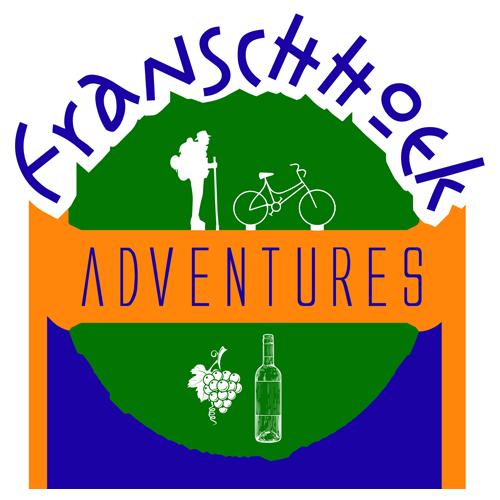 Franschhoek Adventures